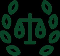 ikona waloru