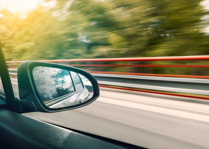 Prowadzenie pojazdów pod wpływem alkoholu